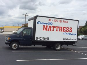 find a mattress near me