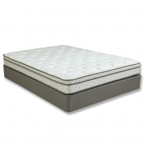 Products Archive Greenville Mattress pany