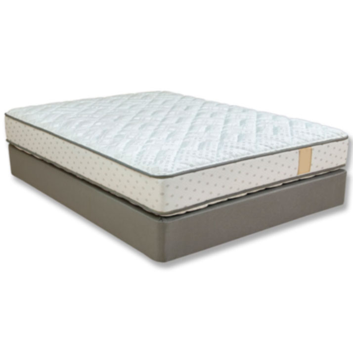 Closeout Mattress Sets Brand New with a full warranty