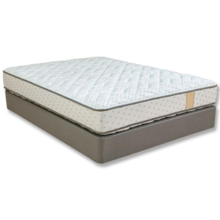 discount mattress