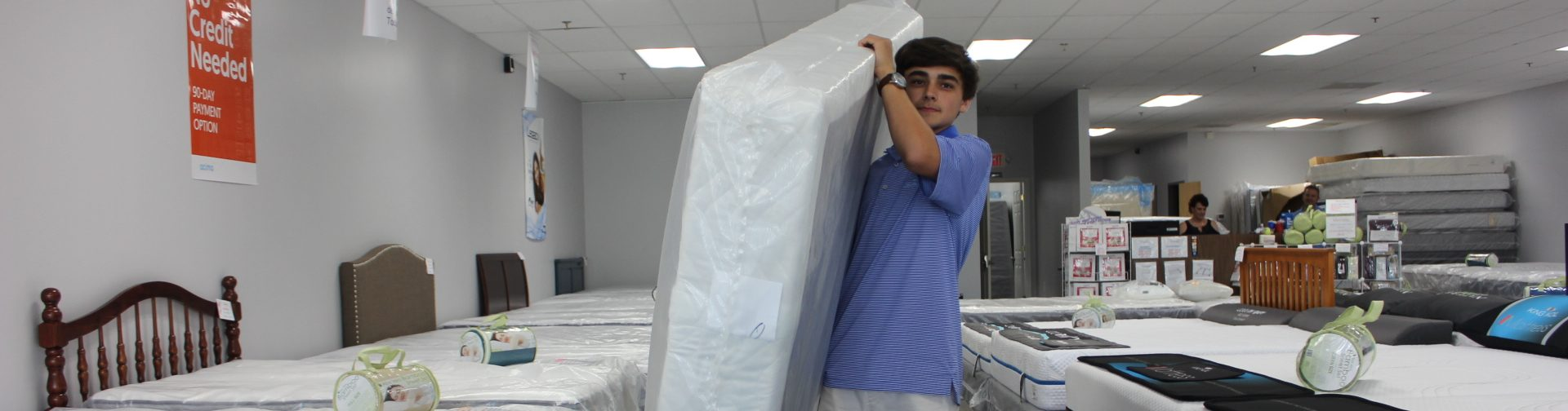 greenville mattress company family owned and operated get a mattress