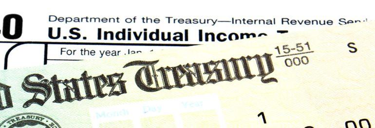 Tax Season Has Arrived!